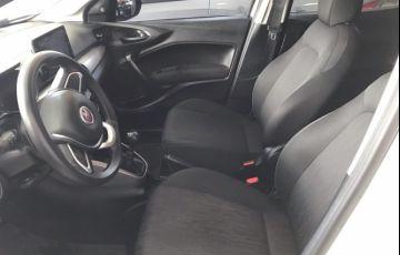 Fiat Argo 1.0 Firefly Drive - Foto #7