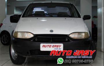 Fiat Strada 1.5 MPi CS 8v - Foto #2