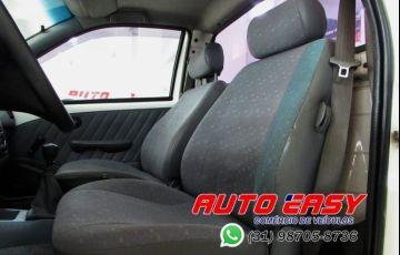 Fiat Strada 1.5 MPi CS 8v - Foto #9