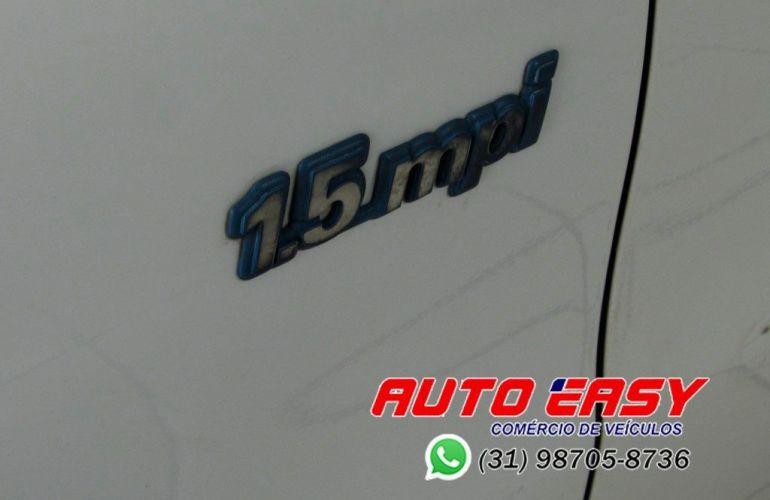 Fiat Strada 1.5 MPi CS 8v - Foto #10