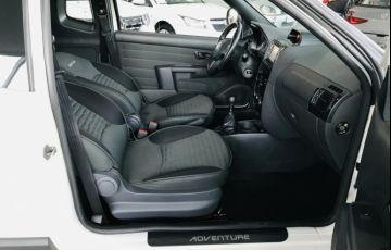 Fiat Strada Adventure Locker 1.8 16V (Cabine Estendida) - Foto #10