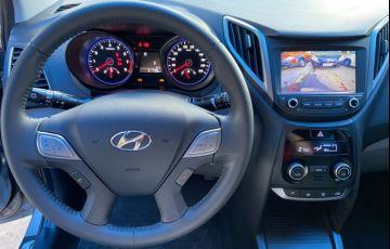 Toyota Hilux 2.8 TDI SRV CD 4x4 (Aut) - Foto #3