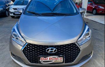 Toyota Hilux 2.8 TDI SRV CD 4x4 (Aut) - Foto #4
