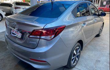 Toyota Hilux 2.8 TDI SRV CD 4x4 (Aut) - Foto #6