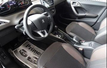 Peugeot 2008 Griffe 1.6 16V (Flex) - Foto #7