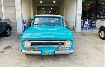 Chevrolet C14 C14 - Foto #2