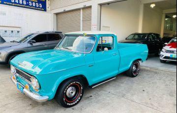 Chevrolet C14 C14 - Foto #3