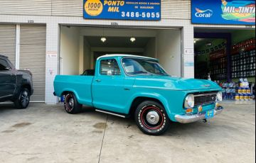 Chevrolet C14 C14 - Foto #5