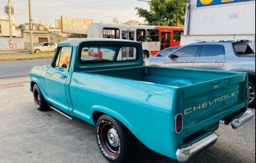 Chevrolet C14 C14 - Foto #6