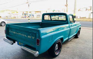 Chevrolet C14 C14 - Foto #8