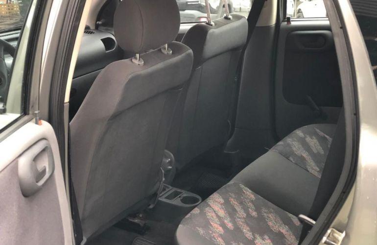 Chevrolet Corsa 1.8 MPFi Maxx 8v - Foto #6