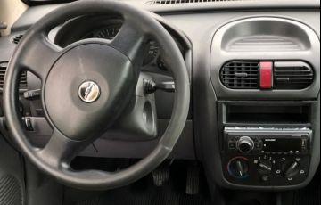 Chevrolet Corsa 1.8 MPFi Maxx 8v - Foto #7