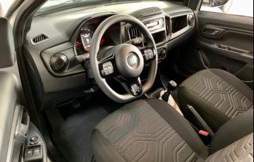 Fiat Strada 1.3 Firefly Freedom Cs - Foto #7