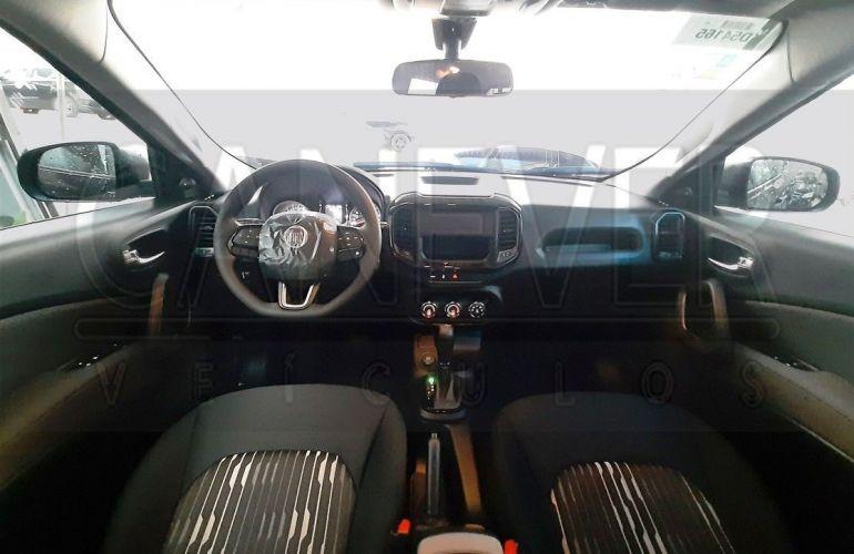Fiat Toro 1.8 16V Evo Endurance - Foto #7