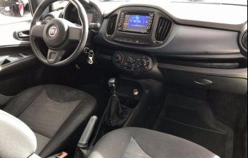 Fiat Uno 1.0 Firefly Drive - Foto #6