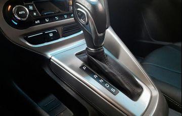Ford Focus 2.0 SE Fastback 16v - Foto #8