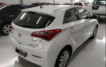 Hyundai HB20 1.6 Premium (Aut) - Foto #6