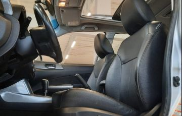 Subaru Forester 2.5 Xt 4x4 16V Turbo Intercooler - Foto #5