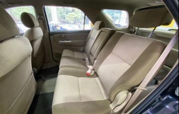 Toyota Hilux Sw4 2.7 Sr 4x2 16v - Foto #9