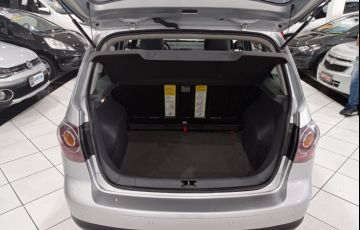 Volkswagen Spacefox 1.6 Mi Sportline 8v - Foto #7