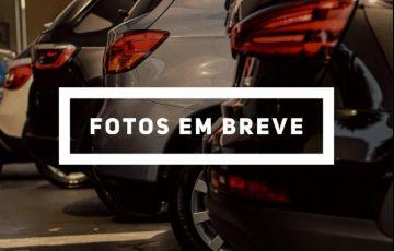 BMW X1 2.0 16V sDrive18i