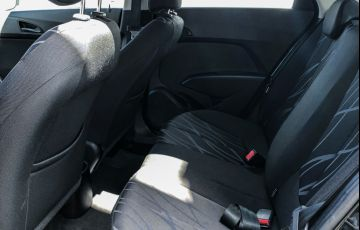 Hyundai HB20 1.0 Comfort Style - Foto #2