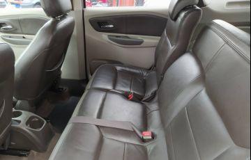 Chevrolet Spin LTZ 7S 1.8 (Aut) (Flex) - Foto #7