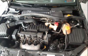 Chevrolet Corsa Maxx 1.4 Mpfi 8V Econo.flex - Foto #7