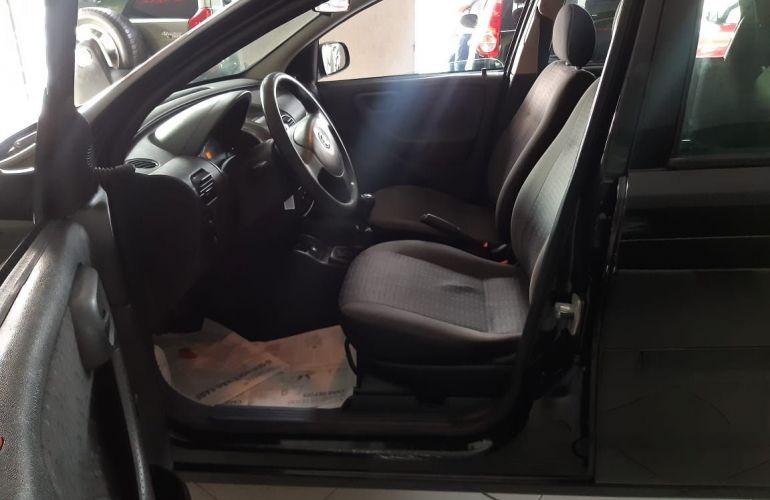 Chevrolet Corsa Maxx 1.4 Mpfi 8V Econo.flex - Foto #9