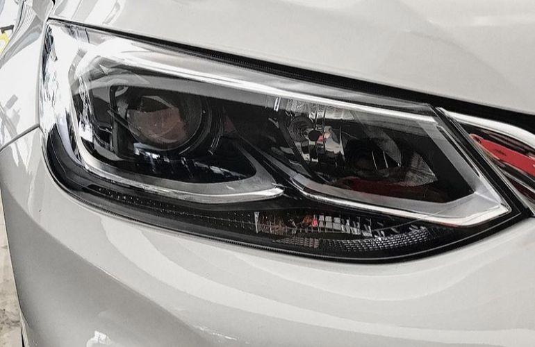 Chevrolet Onix 1.0 Turbo Premier (Aut) - Foto #2