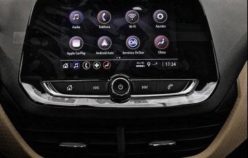 Chevrolet Onix 1.0 Turbo Premier (Aut) - Foto #6