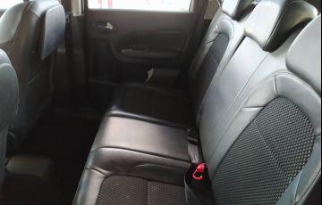Citroën C3 Picasso Exclusive 1.6 16V (Flex) - Foto #6