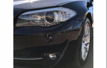 BMW 535i 3.0 Sport - Foto #3