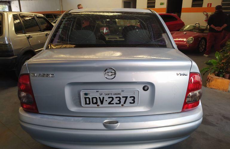 Chevrolet Corsa Sedan Premium 1.0 (Flex) - Foto #3