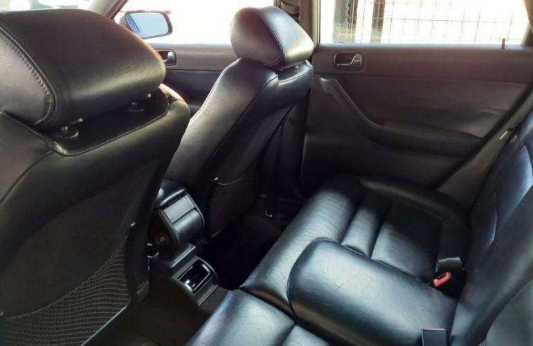 Audi A3 1.8 20V - Foto #7