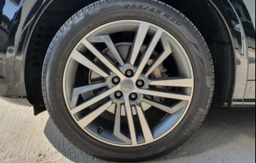 Audi Q5 2.0 Tfsi Black - Foto #4