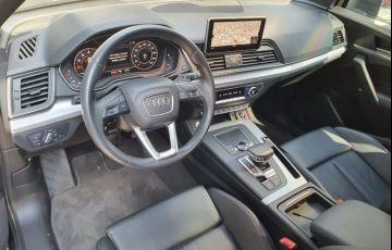 Audi Q5 2.0 Tfsi Black - Foto #7