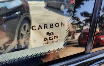 Audi Q5 2.0 Tfsi Black - Foto #10