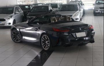 BMW Z4 3.0 Twinpower M40i - Foto #2
