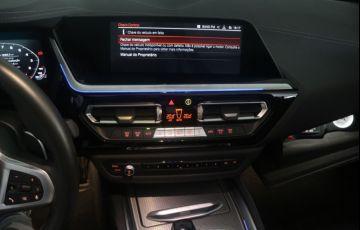 BMW Z4 3.0 Twinpower M40i - Foto #5
