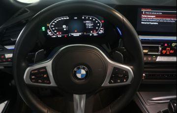 BMW Z4 3.0 Twinpower M40i - Foto #9