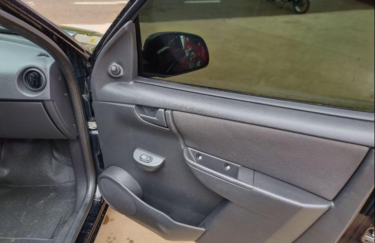 Chevrolet Celta 1.0 MPFi LT 8v - Foto #10
