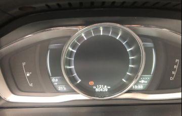 Volvo XC60 2.0 T5 Drive-E R-Design - Foto #9