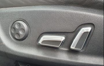 Audi A4 2.0 Tfsi Attraction 180cv - Foto #7