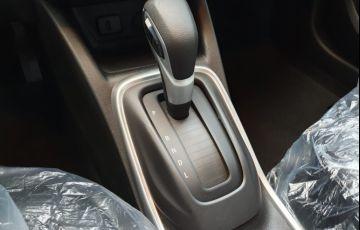 Chevrolet Tracker 1.0 Turbo Ltz - Foto #6