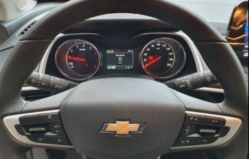 Chevrolet Tracker 1.0 Turbo Ltz - Foto #7