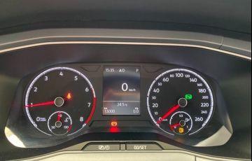 Volkswagen T-Cross 200 TSI COMFORTLINE 1.0 TOTAL Flex - Foto #5