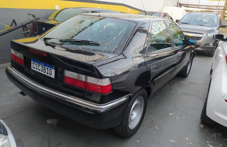 Citroën Xantia GLX 2.0 16V - Foto #4