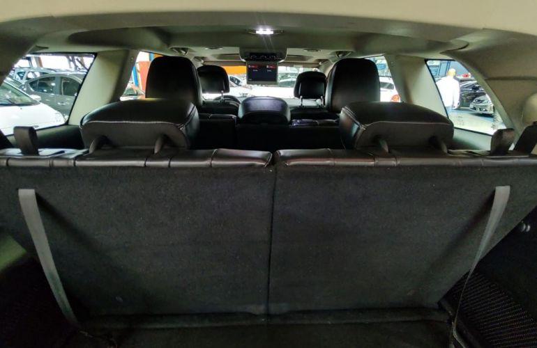 Dodge Journey 3.6 Rt V6 - Foto #5