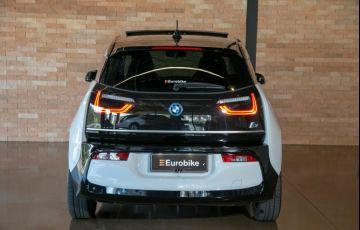 BMW I3 Rex Full 8V Eletrico - Foto #3